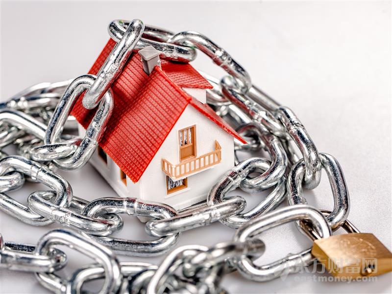徐翔妻子口述离婚分割百亿资产始末:租房失业靠接济 压力真的特别大