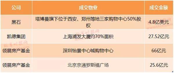 http://www.china-sfj.com/tiyuhuodong/5990.html