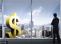 超预期企稳 一季度经济数据呈现四大特点