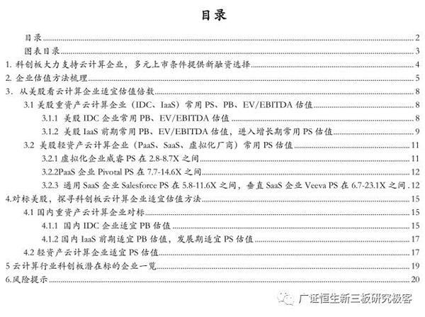 http://www.reviewcode.cn/bianchengyuyan/45707.html