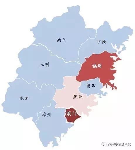 陕西省各地市人口_陕西各地方人是怎么看省内其他市的