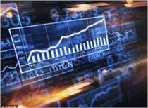 美国第一季度GDP增速超预期 美股涨跌互现美油跌超4%
