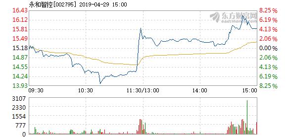 马化腾腾讯占股多少,马化腾投资了哪些股票_〖有人赚钱吗〗