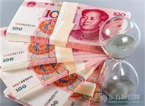 3日人民币对美元汇率中间价下调33个基点