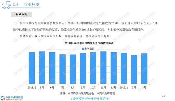 2019年浙江经济发展_2019一带一路绿色技能国际培训划上圆满句号