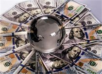 """""""大空头""""发声:美元的麻烦即将到来 """"凶事预言者""""或得救赎"""