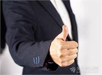 """杨德龙:投资优质白龙马股最好策略就是""""买入并持有"""""""