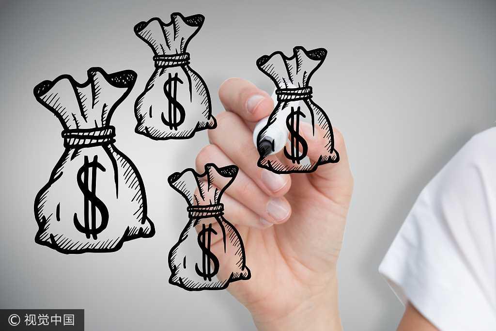 金融科技成银行年报高频词汇:招行、建行均提及超60次