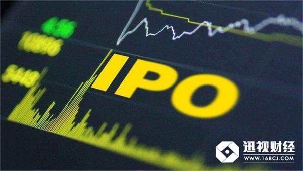 国安达三度冲击IPO!