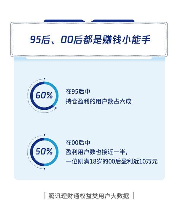 http://www.weixinrensheng.com/xingzuo/277756.html