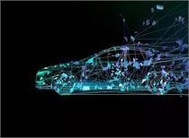 乘联会:我国4月份广义乘用车零售销量同比减少16.6%