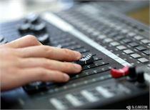 传媒互联网行业:吹尽狂沙始见金 把握行业龙头成长机会