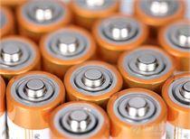 氢能与燃料电池:从锂电发展看燃料电池成长确定性