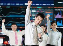4月份上市券商净利环比下滑56% 业内称环比意义不大