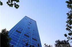 """5月14日,长和发布澄清公告表示""""强烈否认""""。公司称,经审核财务报表是严格遵守适用香港财务报告准则的。"""