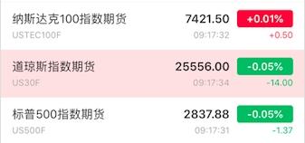 亚太市场全面反弹 日经指数结束7连跌