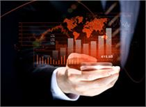 *ST海马拟出售401套闲置房产 深交所追问关联方是否有意向购买
