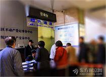 先融期货总经理赵文浩:完善合作套保 服务实体经济
