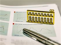 重磅!创业板四大改革动向曝光 包容同股不同权、取消借壳限制等