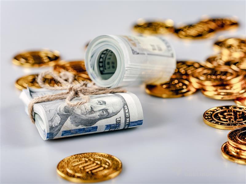鲍威尔:低通胀是暂时现象