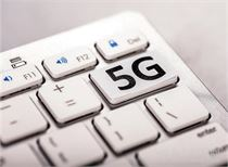 中兴通讯:并未就中国5G商用发表观点
