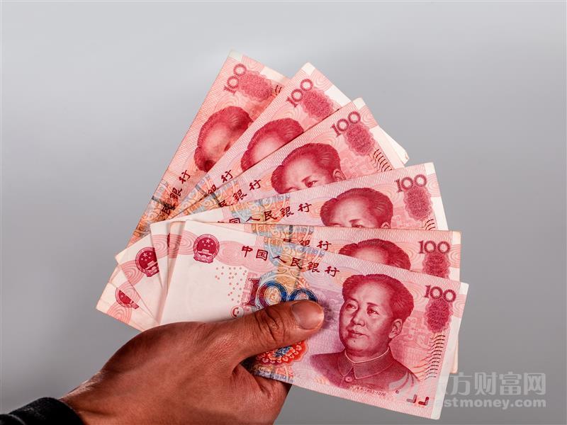 中信证券:料稀土价格续涨 强烈推荐宁波韵升