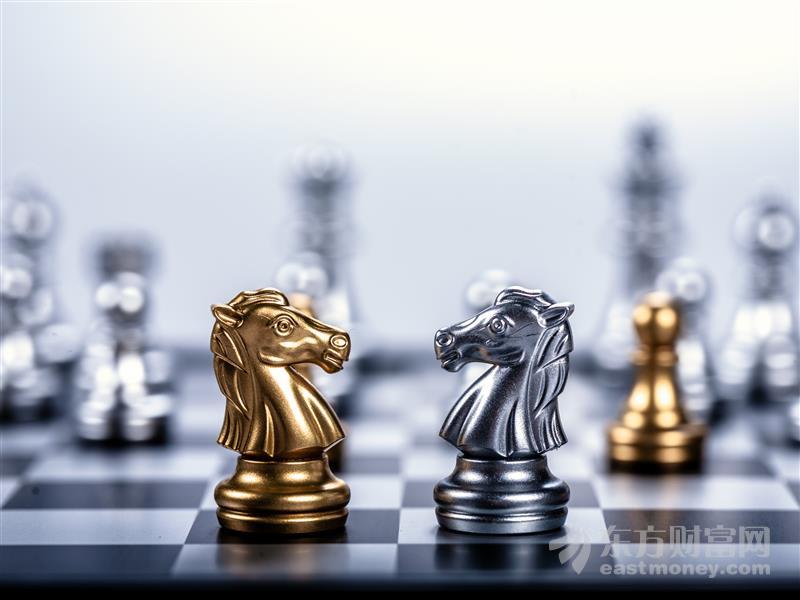 2019清華五道口全球金融論壇