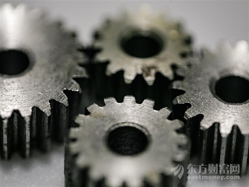 肖鋼:科技創新在資本市場扮演了重要角色
