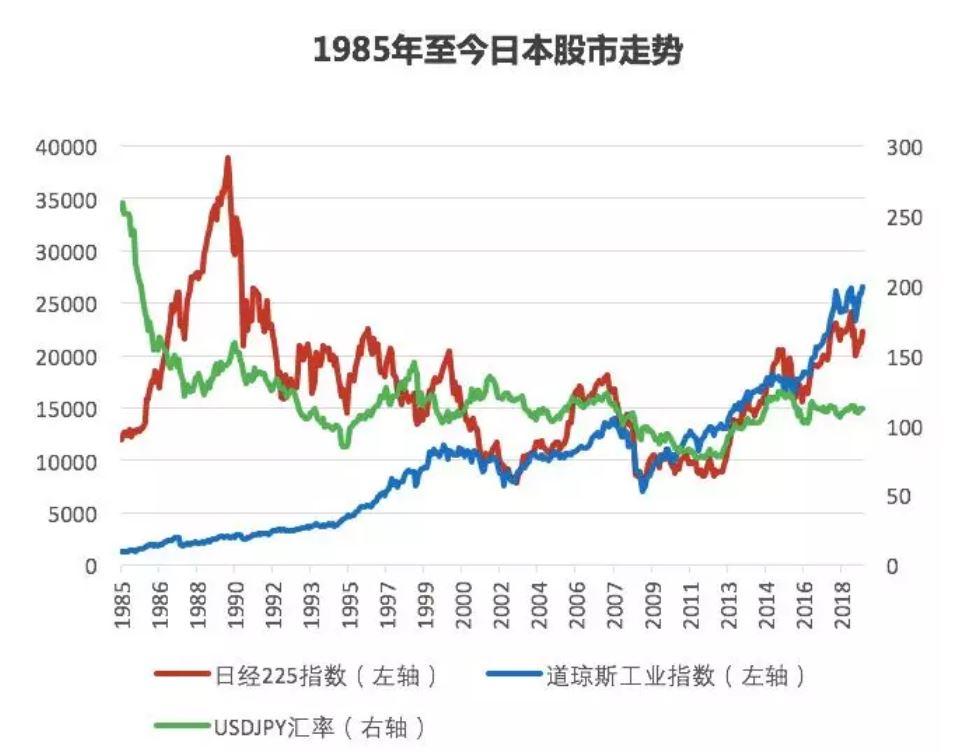 中日互通ETF挂牌交易 怎么买?前景几何?最新攻略出炉!
