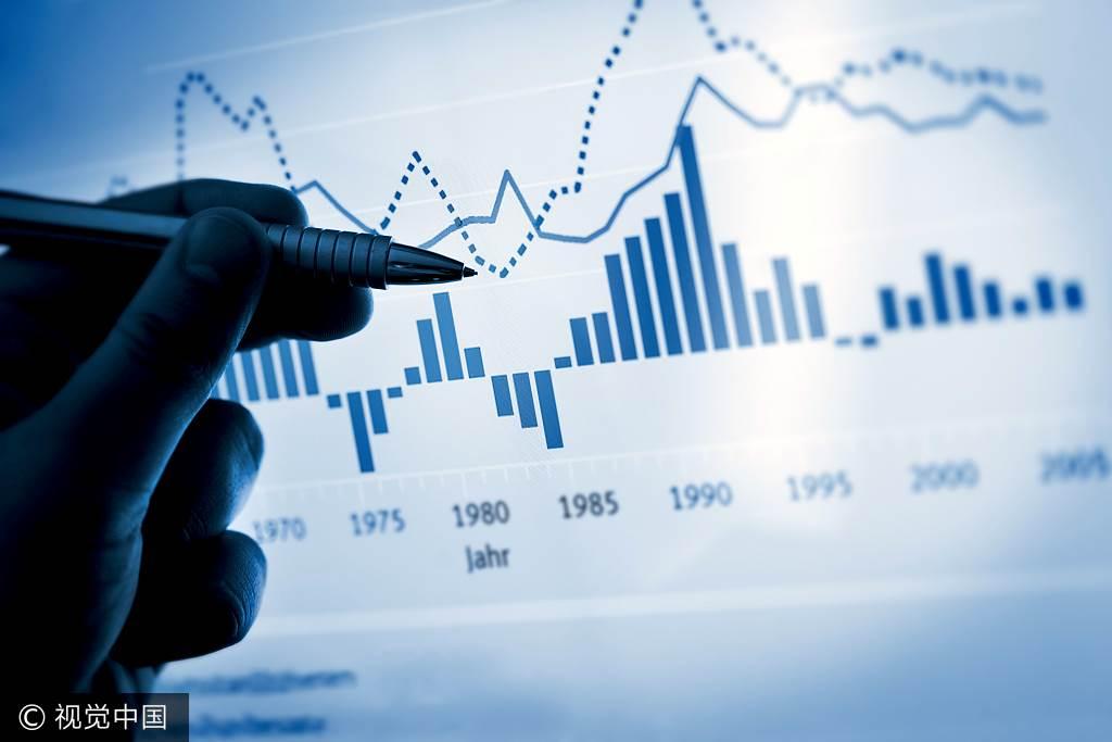 如何抓住5G时代投资机会?巴菲特:子公司会涉足相关行业