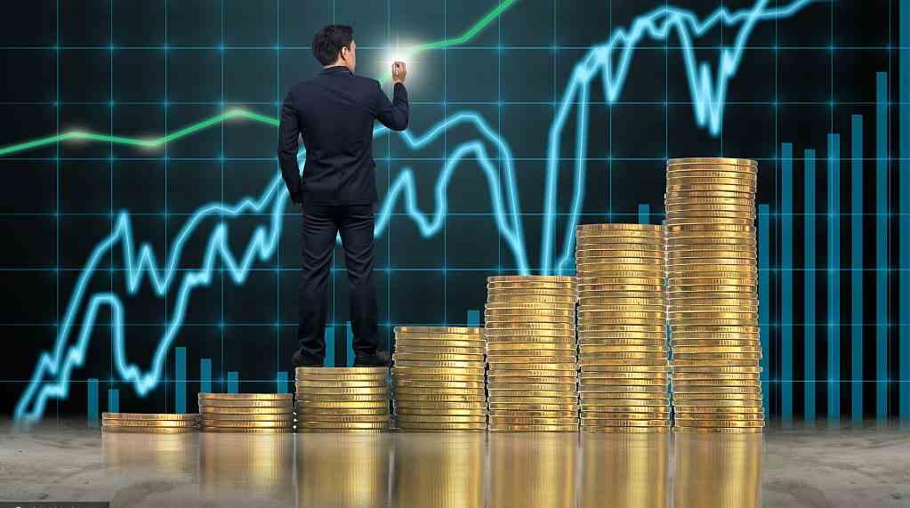 巴菲特重申比特币投资类似赌博:玩比特币的人不会赚很多钱