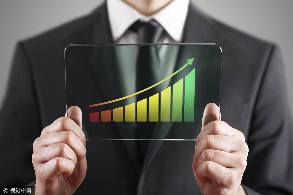 如何选择并持有好股票?从历年股东大会看巴菲特投资之道