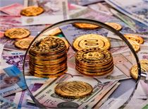 2019年版第五套人民币1元、5角、1角硬币详解