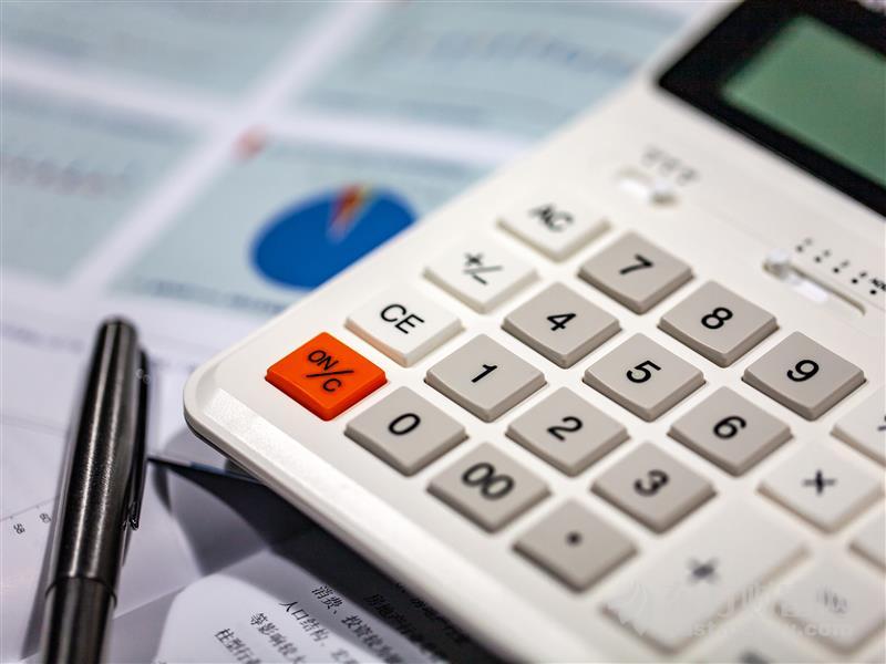 群益证券:PMI或仍有走高空间