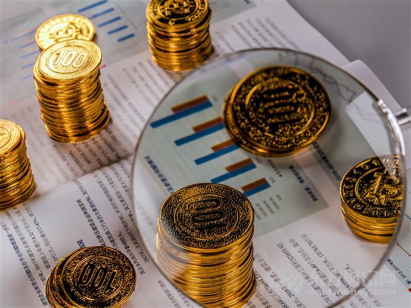 定向降准!央行决定从5月15日起对中小银行实行较低存款准备金率