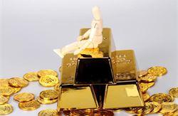 据报告显示,今年第一季度全球各国央行共购入145.5吨黄金,比2018年同期增长68%,创下2013年以来全球央行增持黄金的最大增幅,直接驱动当季全球黄金需求增长7%。