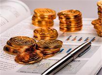 中信证券:市场调整空间有限 看好消费、金融和黄金