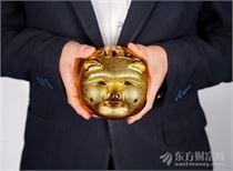 """央行连续5月增持黄金 中国大妈要不要""""上车"""""""