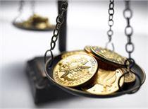 央行为部分中小银行发行同业存单提供信用增进