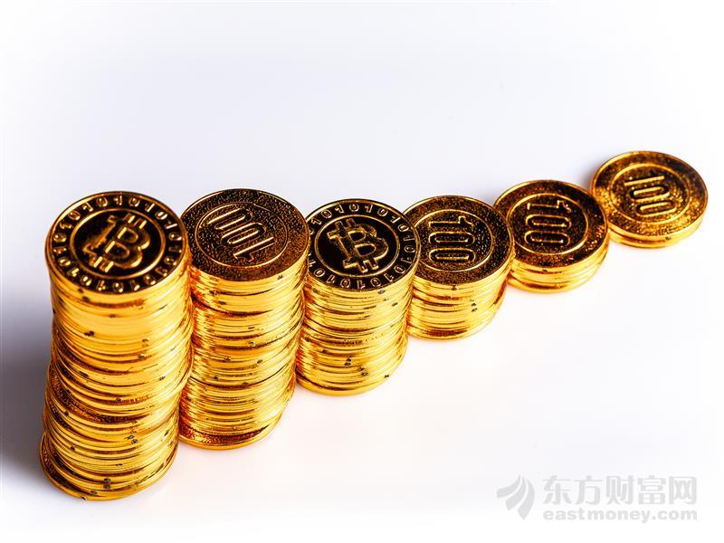 中办国办下发专项债办法 可作为项目资本金