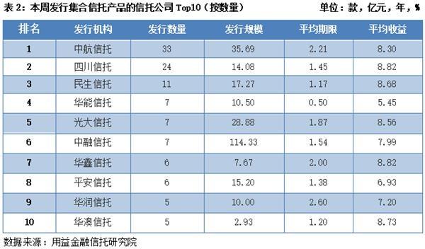TE4S843K[K%53IQHSM]9GAA.png