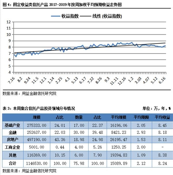 6%WQ5QD8G6XU7}F4AV64FBW.png