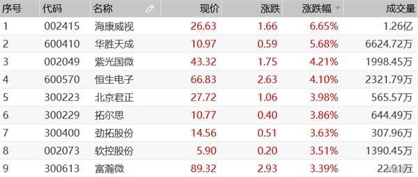 http://www.reviewcode.cn/chanpinsheji/52625.html