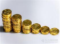 黄金破1400上周已被精准预测 后市1700不是梦