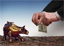 太平洋证券:提高贵州茅台目标价到1240元