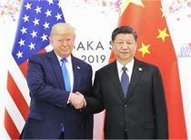 中美元首同意重启两国经贸磋商 美方不再对中国出口产品加征新的关税