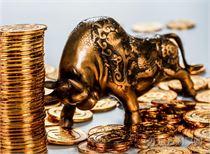 5大重磅消息 A股全线上涨!华为概念股市?#24403;?#28072;1000亿 券商这样看