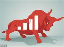 A股三大股指全线大涨:沪指涨逾2% 深成指与创业板指飙升近4%