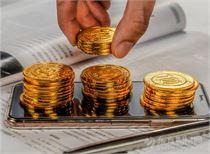 杨德龙:股市表现已经成为影响美联储决策的重要因素