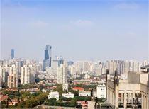 50城卖地2.2万亿元   二线城市卖地收入超一线城市